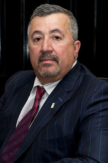 Felix Valdez